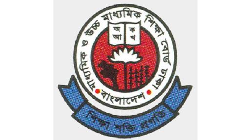 JSC Result 2018 Dhaka Board
